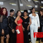 "PHOTOS: WE TV'S ""SELLING IT IN THE ATL"" PREMIER AT WOODRUFF'S ART CENTER!"