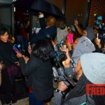 PHOTO : Tamar and Vince Takeover Thursday at Bar Chix, NeNe Leakes & More