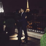 Steve & Marjorie Harvey's Daughter Lori Is Dating $40 Million Soccer Star Memphis Depay