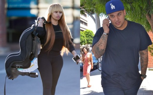 rob-kardashian-hints-blac-chyna-having-his-baby-pp