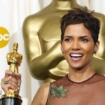 """HEARTBROKEN"" HALLE BERRY FINALLY SHARES HER THOUGHTS ON THE LACK OF   DIVERSITY ON THE OSCARS."
