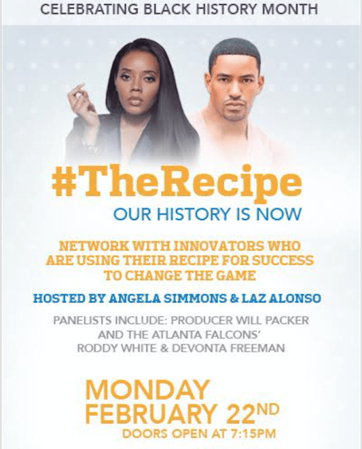 Pepsi-the-recipe-angela-simmons-laz-alonzo-will-packer-roddy-white-devonta-freeman-atlanta-freddyo