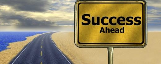 Success-Ahead-750x300