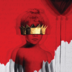 Clap for Her! Rihanna Ties Billboard 100 Record