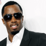 New Documentary Claims Diddy is Responsible for Tupac Shakur's Murder!
