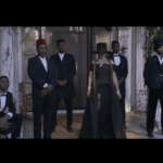NEW VIDEO : Beyonce – Formation