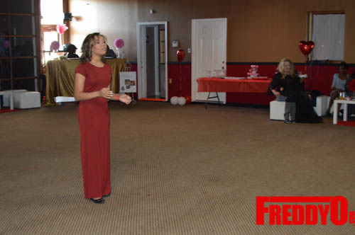 once-upon-a-time-foundation-valentines-day-ball-freddyo-157