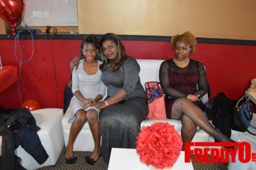 once-upon-a-time-foundation-valentines-day-ball-freddyo-16