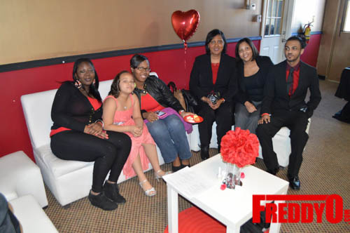 once-upon-a-time-foundation-valentines-day-ball-freddyo-19