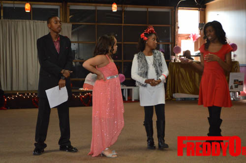 once-upon-a-time-foundation-valentines-day-ball-freddyo-229