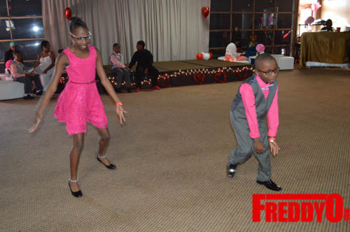 once-upon-a-time-foundation-valentines-day-ball-freddyo-252