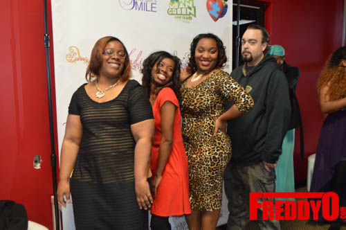 once-upon-a-time-foundation-valentines-day-ball-freddyo-259