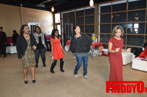 once-upon-a-time-foundation-valentines-day-ball-freddyo-66