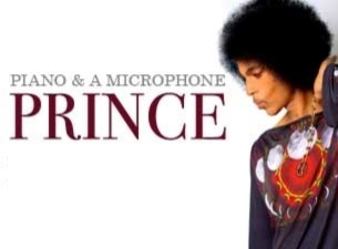prince-piano-and-a-microphone-freddyo
