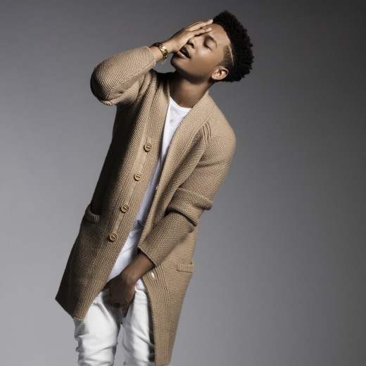 Jacob-latimore-remember-me-video-freddyo