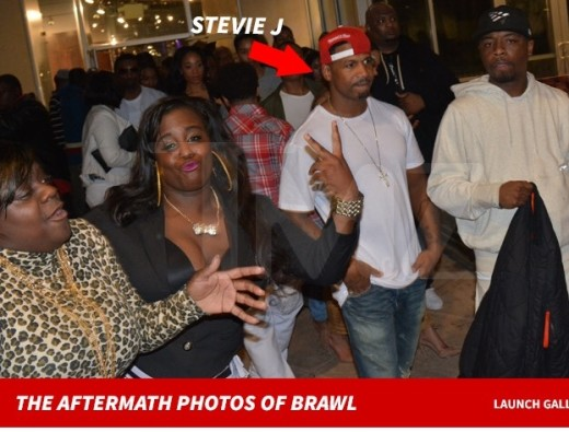 stevie-j-ciaa-weekend-fight-freddyo