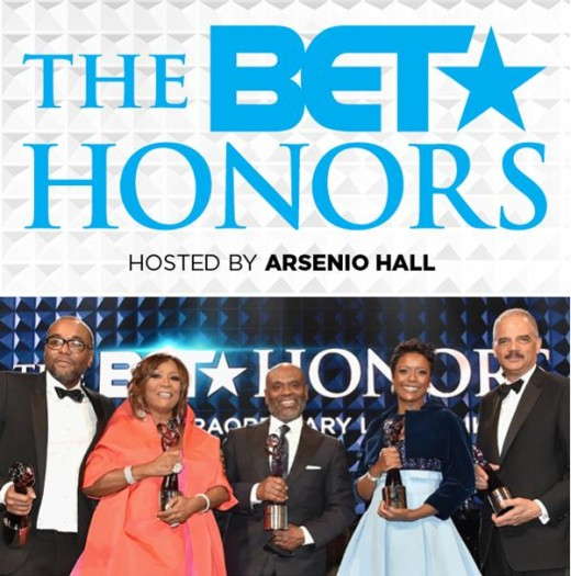 The-BET-Honors-2016-Freddyo
