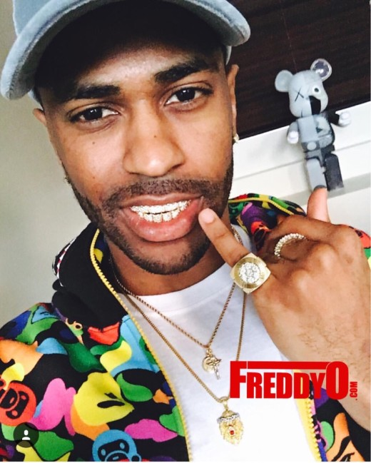 big-sean-freddyo