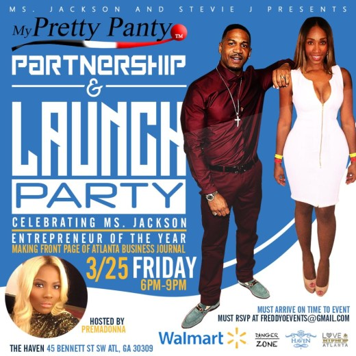 stevie-j-my-pretty-panty-launch-party-freddyo