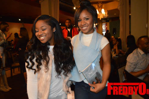 toya-wright-atlanta-how-to-lose-a-husband-book-signing-freddyo-128