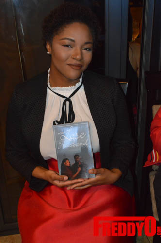 toya-wright-atlanta-how-to-lose-a-husband-book-signing-freddyo-14