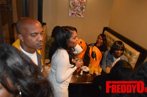 toya-wright-atlanta-how-to-lose-a-husband-book-signing-freddyo-141