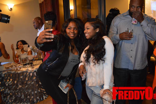 toya-wright-atlanta-how-to-lose-a-husband-book-signing-freddyo-144