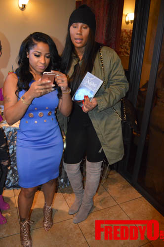 toya-wright-atlanta-how-to-lose-a-husband-book-signing-freddyo-150