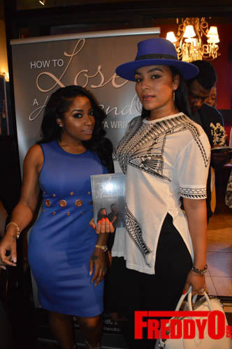 toya-wright-atlanta-how-to-lose-a-husband-book-signing-freddyo-155