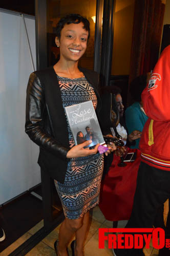 toya-wright-atlanta-how-to-lose-a-husband-book-signing-freddyo-169