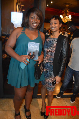 toya-wright-atlanta-how-to-lose-a-husband-book-signing-freddyo-172