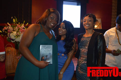 toya-wright-atlanta-how-to-lose-a-husband-book-signing-freddyo-175