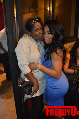 toya-wright-atlanta-how-to-lose-a-husband-book-signing-freddyo-179
