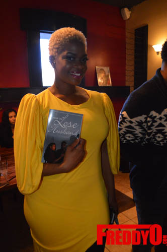 toya-wright-atlanta-how-to-lose-a-husband-book-signing-freddyo-182