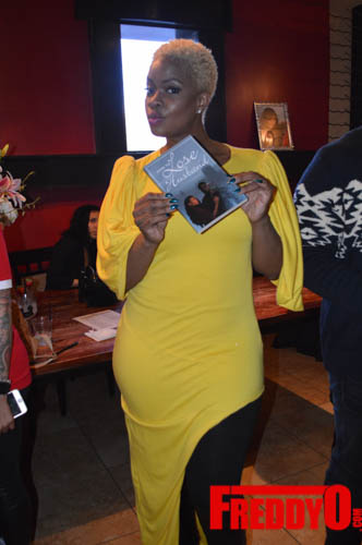 toya-wright-atlanta-how-to-lose-a-husband-book-signing-freddyo-189