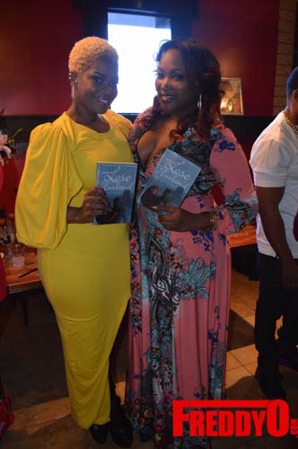 toya-wright-atlanta-how-to-lose-a-husband-book-signing-freddyo-191