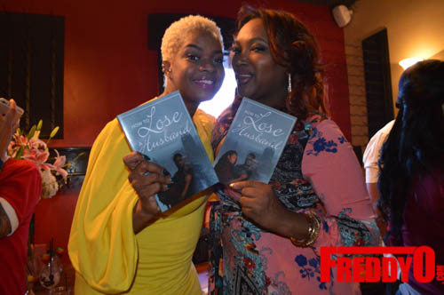 toya-wright-atlanta-how-to-lose-a-husband-book-signing-freddyo-195