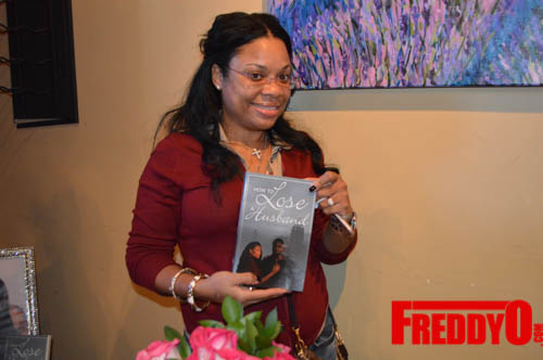 toya-wright-atlanta-how-to-lose-a-husband-book-signing-freddyo-203