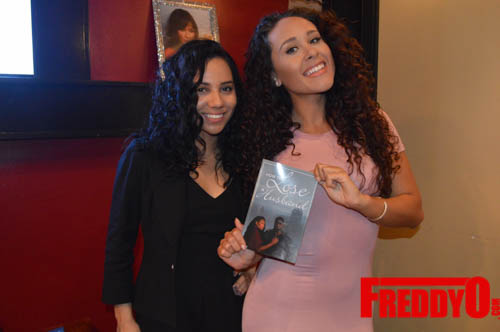 toya-wright-atlanta-how-to-lose-a-husband-book-signing-freddyo-21