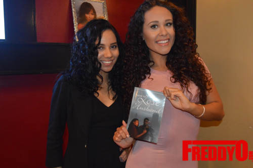 toya-wright-atlanta-how-to-lose-a-husband-book-signing-freddyo-22