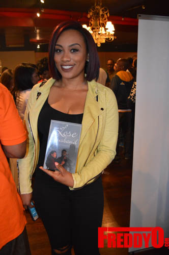 toya-wright-atlanta-how-to-lose-a-husband-book-signing-freddyo-226