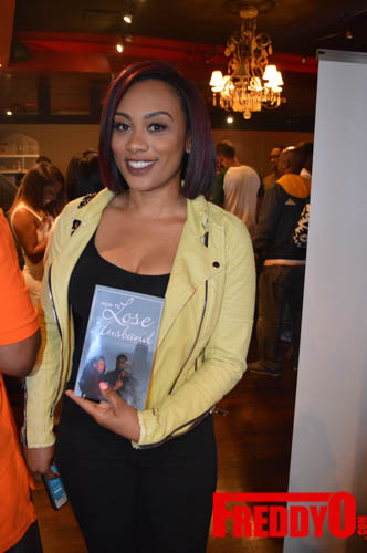 toya-wright-atlanta-how-to-lose-a-husband-book-signing-freddyo-227