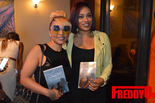 toya-wright-atlanta-how-to-lose-a-husband-book-signing-freddyo-231