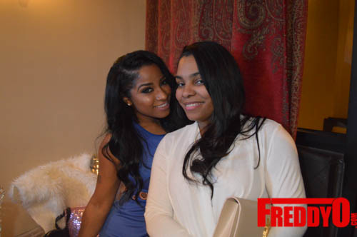 toya-wright-atlanta-how-to-lose-a-husband-book-signing-freddyo-233