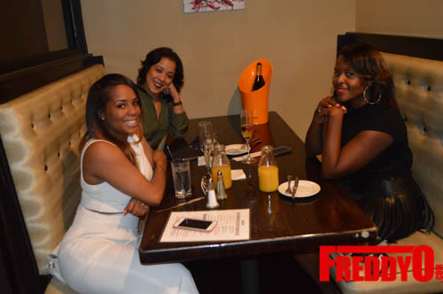 toya-wright-atlanta-how-to-lose-a-husband-book-signing-freddyo-3