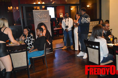 toya-wright-atlanta-how-to-lose-a-husband-book-signing-freddyo-30