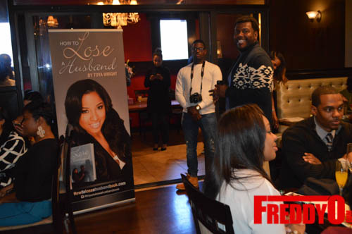 toya-wright-atlanta-how-to-lose-a-husband-book-signing-freddyo-32