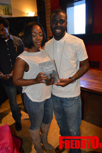 toya-wright-atlanta-how-to-lose-a-husband-book-signing-freddyo-39