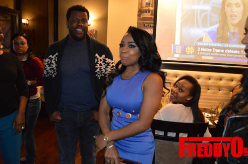 toya-wright-atlanta-how-to-lose-a-husband-book-signing-freddyo-47