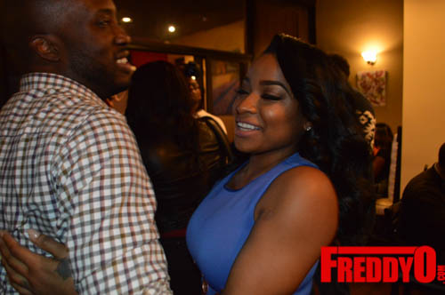 toya-wright-atlanta-how-to-lose-a-husband-book-signing-freddyo-49